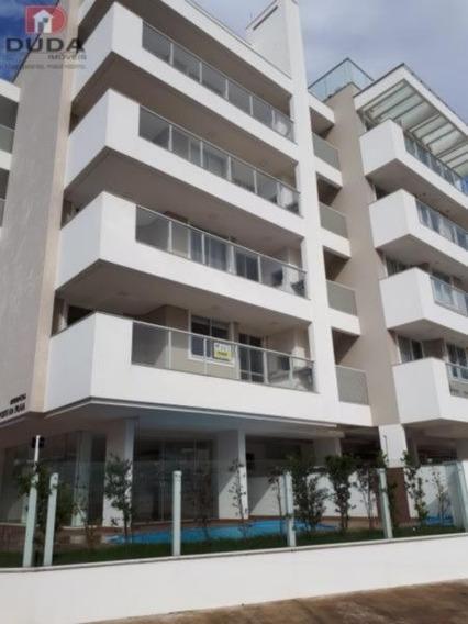 Apartamento - Praia De Fora - Ref: 25418 - V-25418