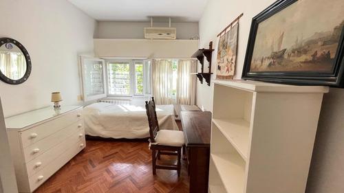 Alquiler De Habitación Solo Mujer En Carrasco