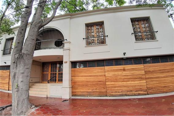 Alquiler Departamento Un Dormitorio En Godoy Cruz