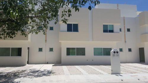 Imagen 1 de 30 de Casa En Venta, Playa Del Carmen, Quintana Roo