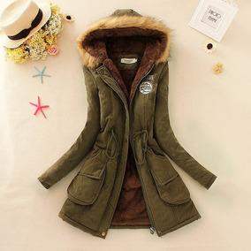 Roupa Feminino De Inverno Blusa Com Capuz Para Frio Com Neve