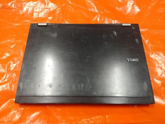 Notebook Intel Latitude E5400 ** Leiam **