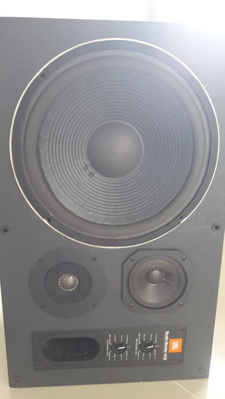 Monitor Jbl 4412 Par