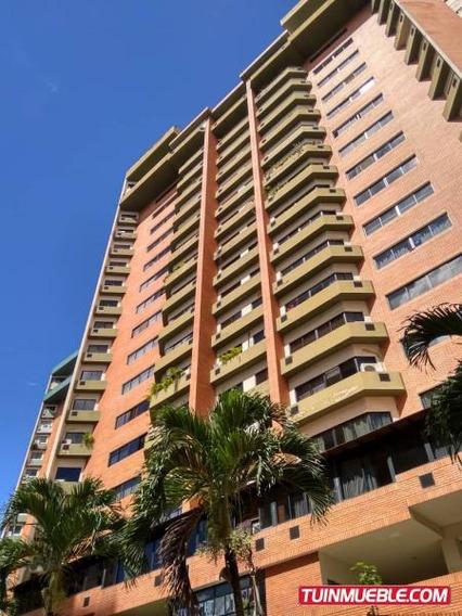 Nelly Nava Apartamentos En Alquiler