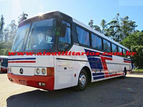 Monobloco O-400 Rs Impecavel Super Oferta Confira!! Ref.437