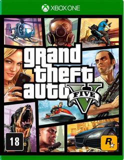 Pacote 2 Jogos Xbox One Digital Offline