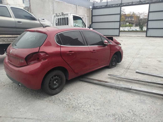 Citroën 2011 Full
