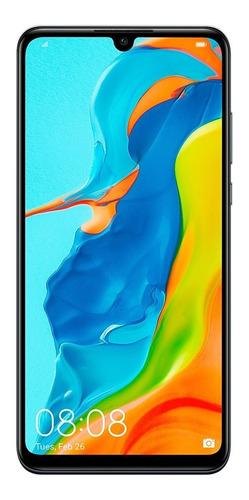 Celular Huawei P30 Lite /128gb /32mp / 4 Ram Forro 4g