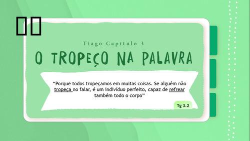 Imagem 1 de 3 de Criação De Anúncios E Banners