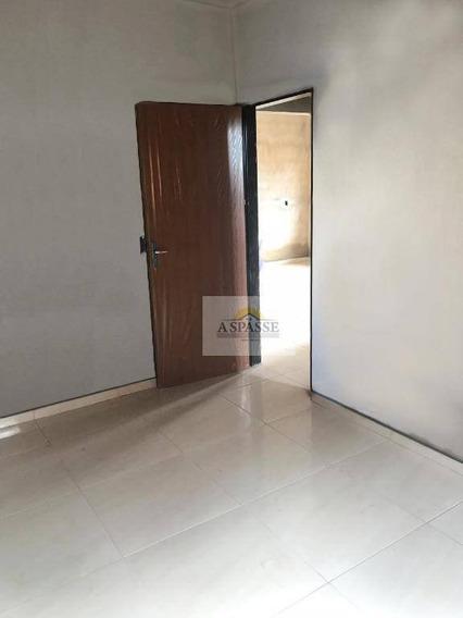 Casa Maria Regina - Jardinópolis - Ca0274