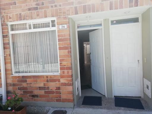 Casas En Venta Portales Del Norte 532-3409