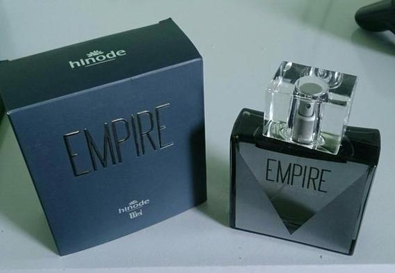Perfume Empire Masculino Hinode