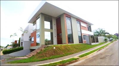Casa Em Plano Diretor Sul, Palmas/to De 347m² 4 Quartos À Venda Por R$ 1.950.000,00 - Ca108591