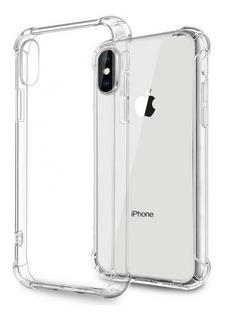 Capa Celular iPhone Xr