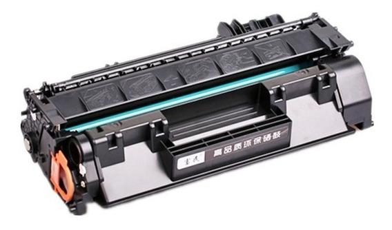 Toner Universal 505a 05a 280a