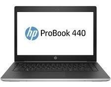 Notebook Hp Pb440g5 I5-8250u 14 4gb/1t 1zr97lt