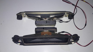 Parlantes Tv Sony Kdl 40v5100