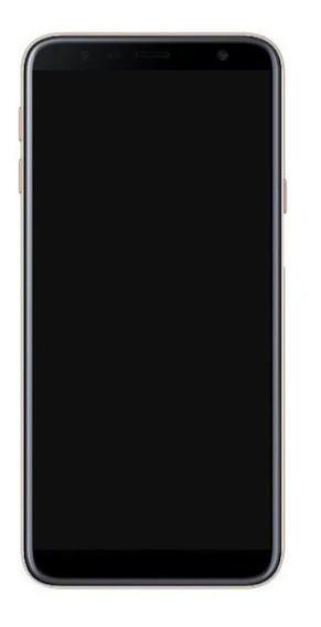 Tela Frontal Touch Display Samsung Galaxy J4 Core J410