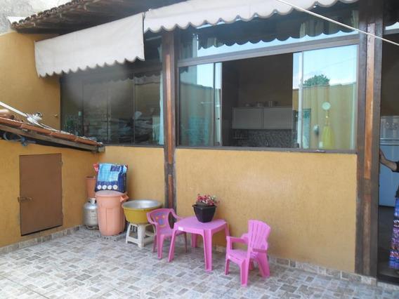 Casa No Nacional - Arn436