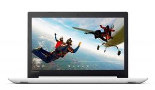 Laptop Lenovo 110-15acl, Amd A4, 4 Gb, 1000 Gb, 15.6 Pulgada