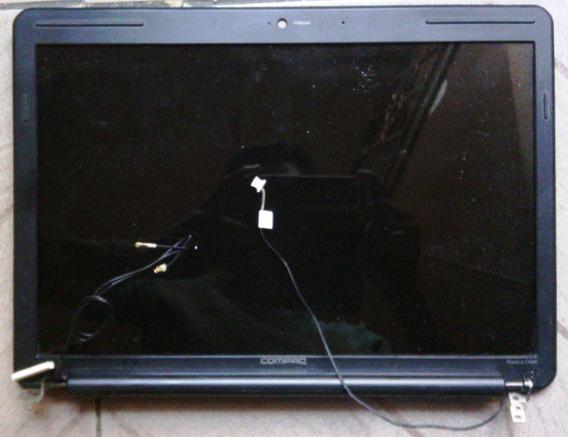 Repuestos Laptop Compaq Cq40