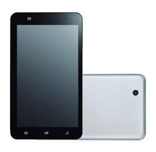Tablet Zte V9 ( Operadora Vivo)