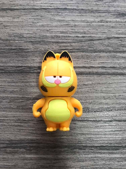 Pen Drive Garfield