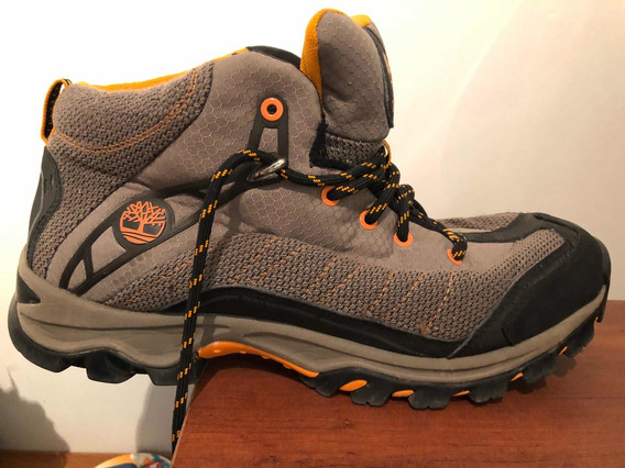Botas Timberland Piper Trail