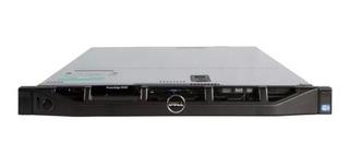 Dell Poweredge R420 2x Six-core E5-2440 2.40ghz 64 Gb Ram