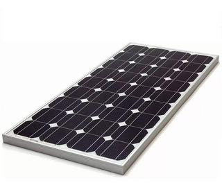 Panel Solar Monocristalino 150w Gs