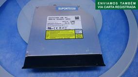 R843 Drive Cd/dvd Notebook Positivo 4055 Envio Gratis