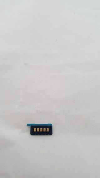 Carga De Pcb Conector Samsung Galaxy Gear (sm-r382)