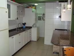 Imagen 1 de 14 de Venta Apartamento En Residencias La Laguna Puerto La Cruz
