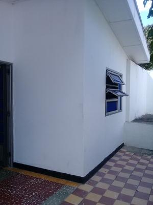 Vendo Casa En Corozal Sucre - Barrio San Miguel