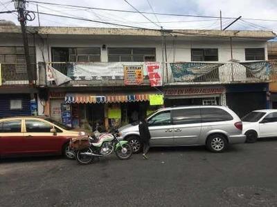 Casa En Venta En Tlalpan ( José María Mestre )