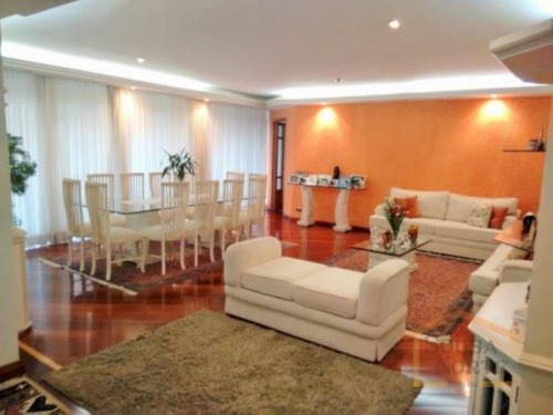 Sobrado, Venda, Jardim Virginia Bianca, Sao Paulo - 8503 - V-8503