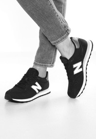 Zapatillas Miva Clásicas Unisex Niños Niñas. Talles 19/34