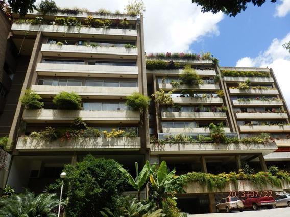 Apartamento+venta+la Boyera .19-2384...