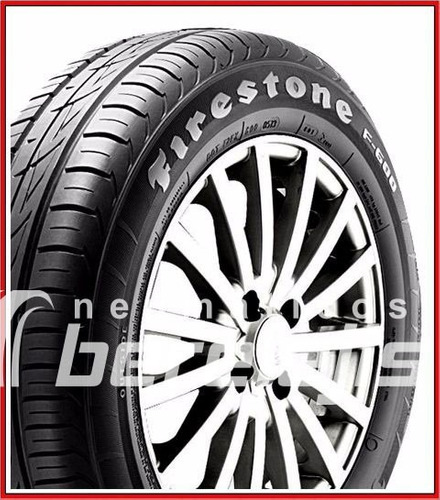 Firestone F600 185/65/14 82t Ar