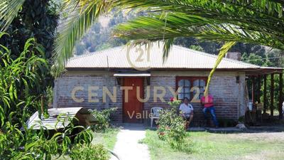 Casa De Campo Sector Isla Yaquil