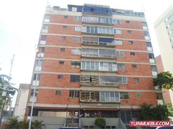 Apartamentos En Venta Mls #19-2580 ! Inmueble De Confort !