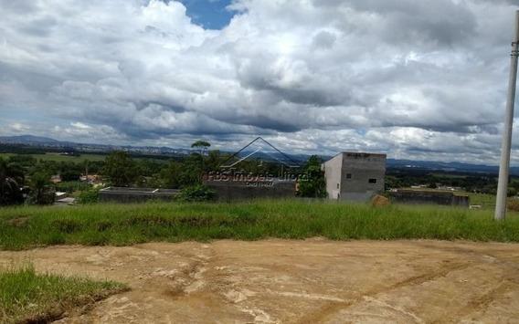 Lote/terreno À Venda, 250 M² Por R$ 38.000
