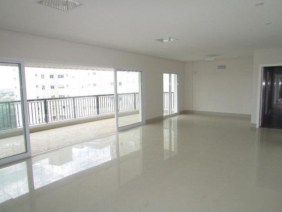 Apartamento À Venda, 247 M² Por R$ 2.000.000,00 - Chácara Nazaré - Piracicaba/sp - Ap0975