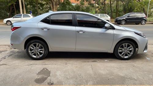 Imagem 1 de 8 de Corola Xei        Www.totalveiculospn.com.br