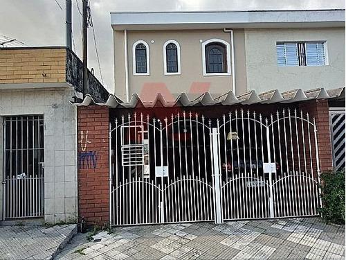 09815 -  Casa 1 Dorm, Jardim Das Flores - Osasco/sp - 9815