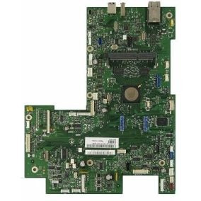 41x0485 Placa System Mx610 Mx611 Mx610de + Placa Do Painel