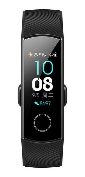 Brazalete Inteligente Huawei Honor Band 4 Versión Estándar