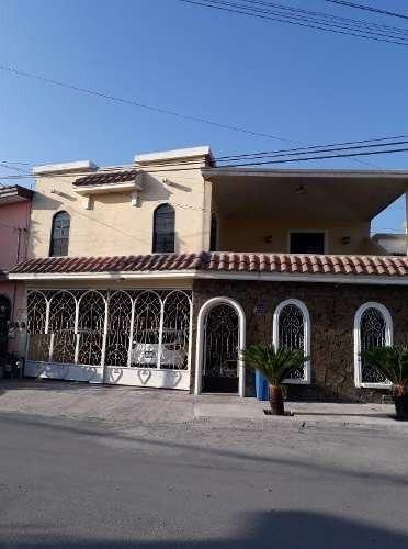 Ex2851 Casa En Venta En Residencial Santa Fe