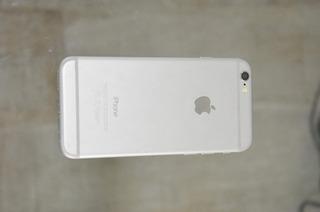 Iphone6 Com Defeito Na Placa.