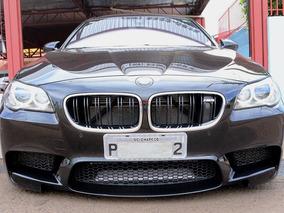 Bmw Serie M5 4.4 V8 Biturbo